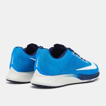 Nike Air Zoom Elite 10 Shoe, 1194722