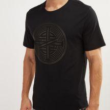 Nike Portugal Squad T-Shirt, 1167838