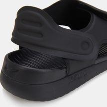 Nike Kids' Sunray Adjust 5 Shoe (Older Kids), 1482464