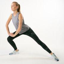 Nike Women's Miler Tank Top, 1541267