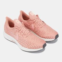 Nike Air Zoom Pegasus 35 Shoe, 1225832