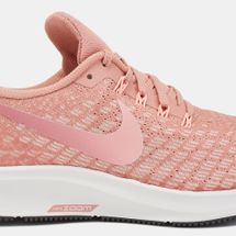 Nike Air Zoom Pegasus 35 Shoe, 1225835