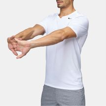 Nike Dri-FIT 2.0 T-Shirt