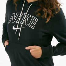 Nike Women's NSW Varsity Hoodie, 1504814