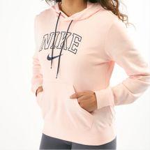 Nike Women's NSW Varsity Hoodie, 1504822