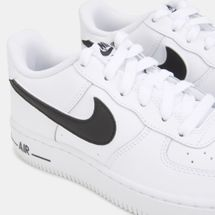 Nike Kids' Air Force 1 Shoe (Older Kids), 1473117