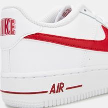 Nike Kids' Air Force 1-3 Shoe (Older Kids), 1516409