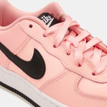 Nike Kids' Air Force 1 Valentine's Day Shoe (Older Kids), 1504697