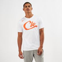 Nike NBA Cleveland Cavaliers Essential Dry T-Shirt