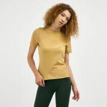 Nike Women's Pro Hypercool T-Shirt