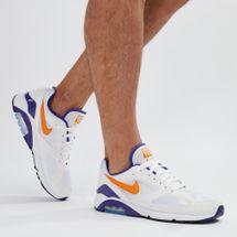 Nike Air Max 180 Shoe