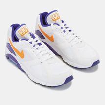 Nike Air Max 180 Shoe, 1183581