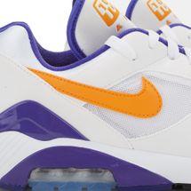 Nike Air Max 180 Shoe, 1183584