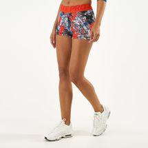 Nike Women's Pro 3 Inch Shorts