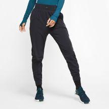 Nike Women's Bliss Pants