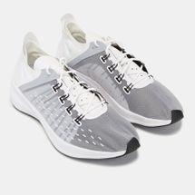 Nike EXP-X14 Shoe, 1243064