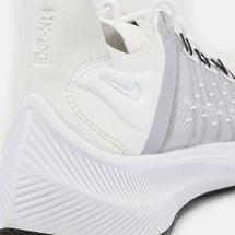 Nike EXP-X14 Shoe, 1243067