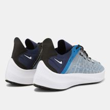 Nike EXP-X14 Shoe, 1243143