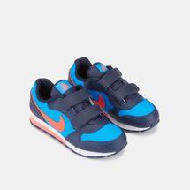 حذاء إم دي رنر 2 من نايك للاطفال, 1466909