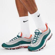 حذاء اير ماكس 97 من نايك