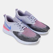 Nike Women's Odyssey React Flyknit 2 Shoe, 1521827