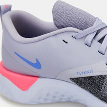 Nike Women's Odyssey React Flyknit 2 Shoe, 1521830