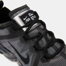 حذاء اير فيبورماكس 2019 من نايك للاطفال الكبار, 1677338