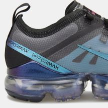 Nike Air Vapormax 2019 Shoe (Older Kids), 1593655