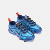 Nike Air Vapormax 2019 Shoe (Older Kids), 1486146