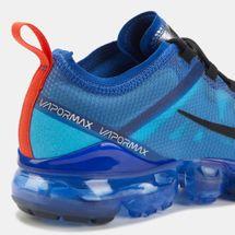 Nike Air Vapormax 2019 Shoe (Older Kids), 1486149