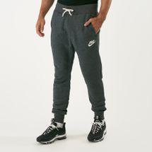 Nike Men's Sportswear Heritage Joggers