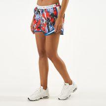 Nike Women's Hyper Femme Shorts