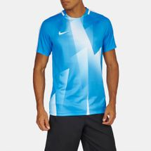 Nike Dry Squad Football T-Shirt