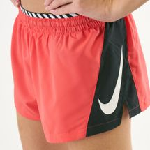 Nike Women's Elevate SD Shorts, 1541319