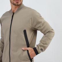 Nike Sportswear Tech Pack Woven Track Jacket, 1243661