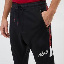 Nike Sportswear OH Pants, 1218796