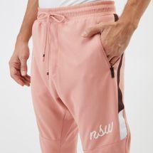 Nike Sportswear OH Pants, 1218800