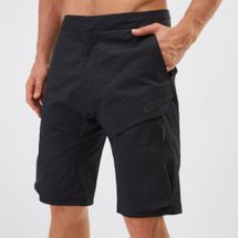 Nike Sportswear Tech Pack Woven Shorts, 1194787