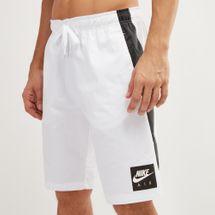 Nike Air Sportswear Woven Shorts, 1168697
