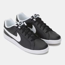 Nike Court Royale Suede Shoe, 547021