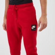 Nike Sportswear Air Pants, 1212967