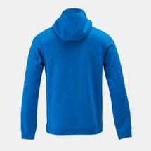 Nike Sportswear Fleece Hoodie, 1274665