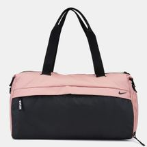 Nike Radiate Training Club Bag - Pink, 1221692