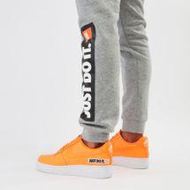 Nike Sportswear Fleece Jogger Pants, 1208414