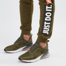Nike Sportswear Fleece Jogger Pants, 1189025