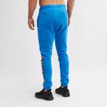 Nike Sportswear Fleece Jogger, 1169075