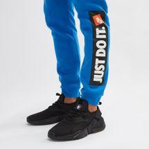 Nike Sportswear Fleece Jogger, 1169077