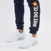 Nike Sportswear Fleece Jogger Pants, 1189029