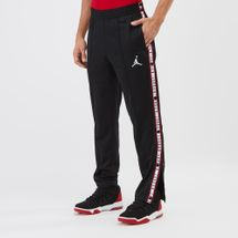 Jordan Air Jordan Basketball Sweatpants, 1208589