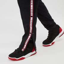 Jordan Air Jordan Basketball Sweatpants, 1208592